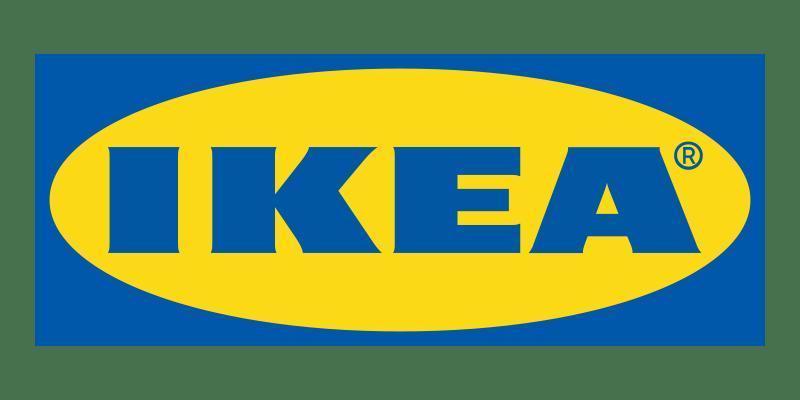 Ikea pratteln sortiment