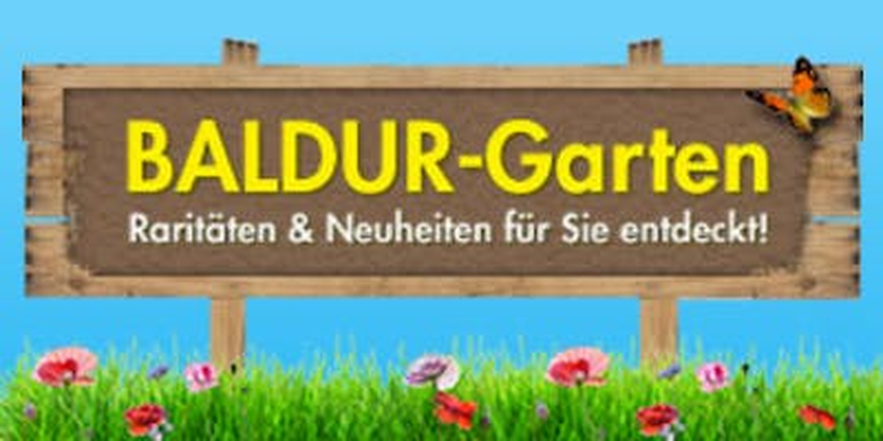 Baldur Garten Gutscheine Chf 5 Rabatt Nov 2020 20 Minuten